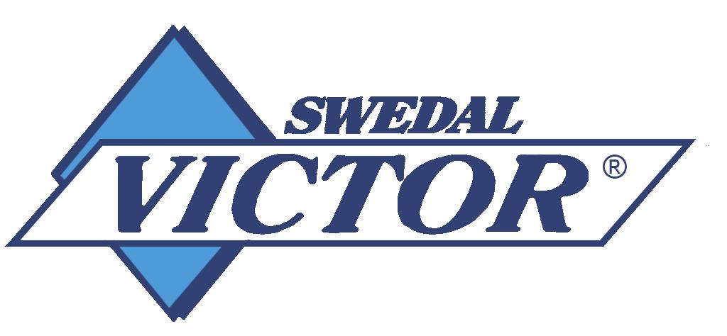 swedalvictor